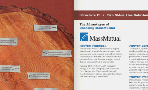 MassMutual Financial Services
